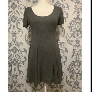 Acemi Casual Dress
